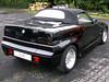 03 Alfa Romeo RZ Spider 1992-1993 ss 02