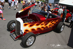 lar13web (119) by BAYAREA ROADSTERS
