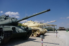 """M47E2 (2) • <a style=""""font-size:0.8em;"""" href=""""http://www.flickr.com/photos/81723459@N04/9812787936/"""" target=""""_blank"""">View on Flickr</a>"""