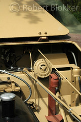"""SdKfz 251 Ausf D (13) • <a style=""""font-size:0.8em;"""" href=""""http://www.flickr.com/photos/81723459@N04/9832083716/"""" target=""""_blank"""">View on Flickr</a>"""