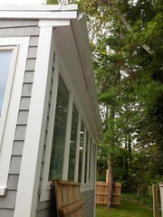 """3 Season Porches • <a style=""""font-size:0.8em;"""" href=""""http://www.flickr.com/photos/83643174@N07/9971494006/"""" target=""""_blank"""">View on Flickr</a>"""