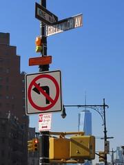 Collage (Keith Michael NYC (1 Million+ Views)) Tags: nyc ny newyork manhattan worldtradecenter wtc 1wtc oneworldtradecenter