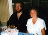 David Hart 21st Birthday 1991