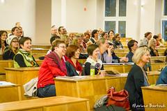 IATEFL Poland Łódź 2013 Conference (Mariusz Bartosik) Tags: english conference teaching łódź iatefl