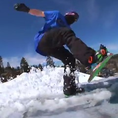 Some heavy hitters drop by on #BearMaTioN part 4 including #ScottStevens. Whose part was your favorite? #bearmountain