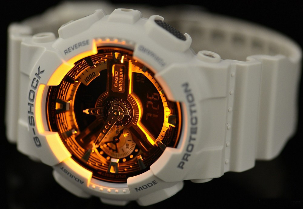 471c223a6 The World's Best Photos of watches and ساعات - Flickr Hive Mind