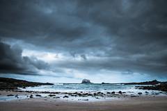 20131012-0049 (www.cjo.info) Tags: ocean sea sky cloud seascape beach water digital island coast scotland sand rocks unitedkingdom coastal fujifilm northberwick firthofforth bassrock eastlothian geolocation geo:country=unitedkingdom exif:make=fujifilm camera:make=fujifilm geo:state=scotland exif:focallength=18mm xmount exif:aperture=ƒ56 geo:city=northberwick xfmount fujifilmxe1 camera:model=xe1 exif:model=xe1 fujinonxf1855mmf284rlmois exif:lens=xf1855mmf284rlmois geo:lon=2665555555555 geo:lat=56057811111112 exif:isospeed=200