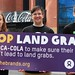 World Food Day 2013 - Land Grabs and Sugar