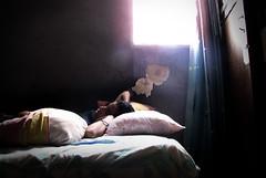 SD4 (TkillaSunrise) Tags: boy sleeping baby girl angel raton sweet sleep dreaming sueños dreams bebe dormir zzz dulces durmiendo