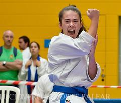 _DSC5193 (BIEL RUBERT) Tags: karate baleares