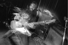 Teethmarks by Franois Carl Duguay (Franois Carl Duguay) Tags: white toronto black film rock metal by photography  montreal haus turbo hardcore carl roll francois fest ligne teethmarks harde pelecanus 2013 duguaywwwlaligneahardecomla