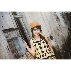 PHOTO BY BOOM-X รับถ่ายภาพงานทั่วไป ll งานรับปริญญา ll คนอกหัก ll ครอบครัว Tel : 087-3857840 Line : boomxline Facebook : https://www.facebook.com/l3oomLIKE Instagram : http://instagram.com/l3oomlike/ Tumblr : http://boomzsmiley.tumblr.com/ Flickr : http:/