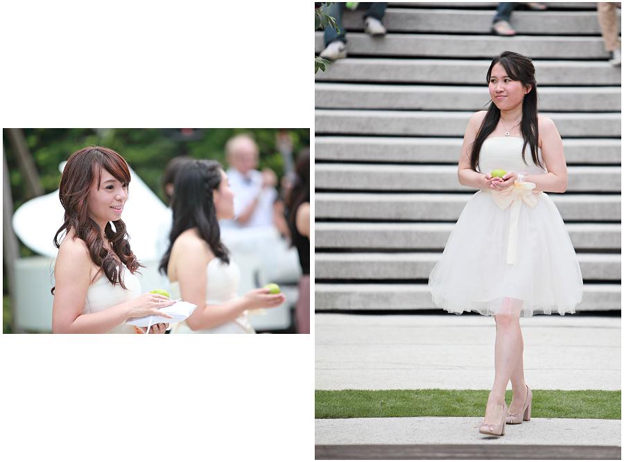 1019_Blog_103.jpg