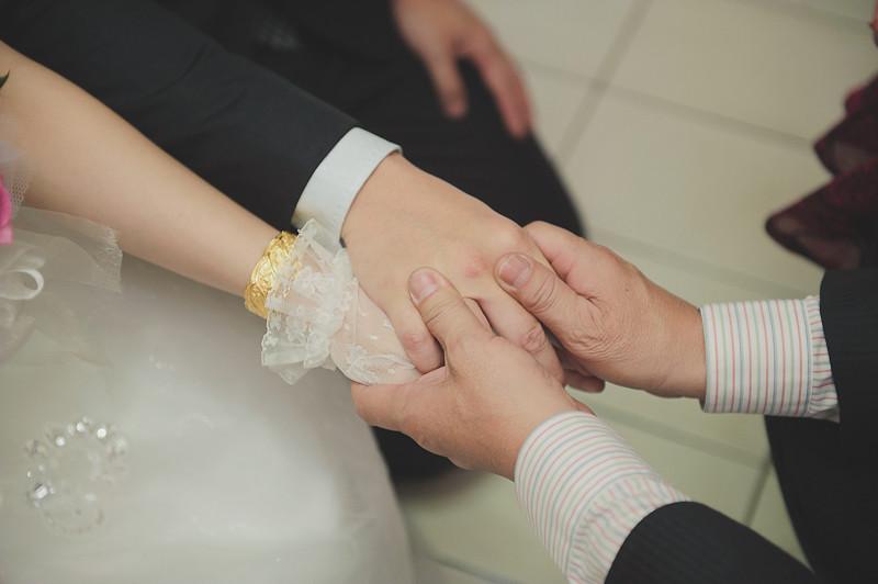 10686964685_7943a794a3_b- 婚攝小寶,婚攝,婚禮攝影, 婚禮紀錄,寶寶寫真, 孕婦寫真,海外婚紗婚禮攝影, 自助婚紗, 婚紗攝影, 婚攝推薦, 婚紗攝影推薦, 孕婦寫真, 孕婦寫真推薦, 台北孕婦寫真, 宜蘭孕婦寫真, 台中孕婦寫真, 高雄孕婦寫真,台北自助婚紗, 宜蘭自助婚紗, 台中自助婚紗, 高雄自助, 海外自助婚紗, 台北婚攝, 孕婦寫真, 孕婦照, 台中婚禮紀錄, 婚攝小寶,婚攝,婚禮攝影, 婚禮紀錄,寶寶寫真, 孕婦寫真,海外婚紗婚禮攝影, 自助婚紗, 婚紗攝影, 婚攝推薦, 婚紗攝影推薦, 孕婦寫真, 孕婦寫真推薦, 台北孕婦寫真, 宜蘭孕婦寫真, 台中孕婦寫真, 高雄孕婦寫真,台北自助婚紗, 宜蘭自助婚紗, 台中自助婚紗, 高雄自助, 海外自助婚紗, 台北婚攝, 孕婦寫真, 孕婦照, 台中婚禮紀錄, 婚攝小寶,婚攝,婚禮攝影, 婚禮紀錄,寶寶寫真, 孕婦寫真,海外婚紗婚禮攝影, 自助婚紗, 婚紗攝影, 婚攝推薦, 婚紗攝影推薦, 孕婦寫真, 孕婦寫真推薦, 台北孕婦寫真, 宜蘭孕婦寫真, 台中孕婦寫真, 高雄孕婦寫真,台北自助婚紗, 宜蘭自助婚紗, 台中自助婚紗, 高雄自助, 海外自助婚紗, 台北婚攝, 孕婦寫真, 孕婦照, 台中婚禮紀錄,, 海外婚禮攝影, 海島婚禮, 峇里島婚攝, 寒舍艾美婚攝, 東方文華婚攝, 君悅酒店婚攝, 萬豪酒店婚攝, 君品酒店婚攝, 翡麗詩莊園婚攝, 翰品婚攝, 顏氏牧場婚攝, 晶華酒店婚攝, 林酒店婚攝, 君品婚攝, 君悅婚攝, 翡麗詩婚禮攝影, 翡麗詩婚禮攝影, 文華東方婚攝