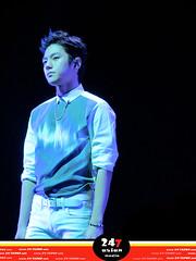 myungsoo 26 (247AsianMedia) Tags: losangeles korea korean infinite hoya kpop nokialive dongwoo sungjong myungsoo woohyun sunggyu sungyeol onegreatstep