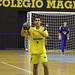 Metropolitano Escolar – Handebol masculino sub-18 – Final