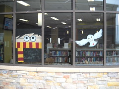 "Harry Potter and Hedwig • <a style=""font-size:0.8em;"" href=""http://www.flickr.com/photos/100983591@N04/11054097096/"" target=""_blank"">View on Flickr</a>"