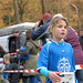 "wintercup2 (74 van 276) • <a style=""font-size:0.8em;"" href=""http://www.flickr.com/photos/32568933@N08/11068009686/"" target=""_blank"">View on Flickr</a>"