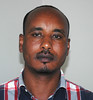Yilikal Assefa