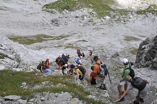 aventura-Obertauern2011