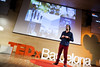 "TedXBarcelona-6644 • <a style=""font-size:0.8em;"" href=""http://www.flickr.com/photos/44625151@N03/11133093665/"" target=""_blank"">View on Flickr</a>"