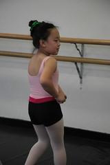 IMG_0087 (nda_photographer) Tags: boy ballet girl dance concert babies contemporary character jazz newcastledanceacademy