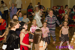 "Basildon & Pitsea Winter Dance • <a style=""font-size:0.8em;"" href=""http://www.flickr.com/photos/89121581@N05/11220756476/"" target=""_blank"">View on Flickr</a>"