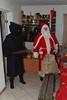 Weihnachtsabend 2013 035