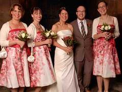 "Wedding Flowers Coventry - Nuleaf Florists <a style=""margin-left:10px; font-size:0.8em;"" href=""http://www.flickr.com/photos/111130169@N03/11309769203/"" target=""_blank"">@flickr</a>"