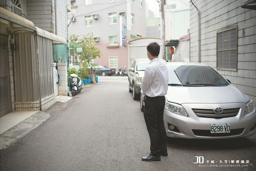 20131012-景康&安淇-1124