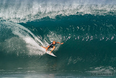 _DSC2041 nikon v1 ft1 2013 billabong pipe masters (The Smoking Camera) Tags: beach hawaii nikon surf oahu surfing bikini northshore pipeline v1 ft1