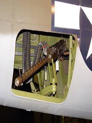 "Martin B-26G Marauder (7) • <a style=""font-size:0.8em;"" href=""http://www.flickr.com/photos/81723459@N04/11527171736/"" target=""_blank"">View on Flickr</a>"