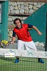 """francisco javier macias padel 2 masculina torneo navidad los caballeros diciembre 2013 • <a style=""""font-size:0.8em;"""" href=""""http://www.flickr.com/photos/68728055@N04/11545259475/"""" target=""""_blank"""">View on Flickr</a>"""