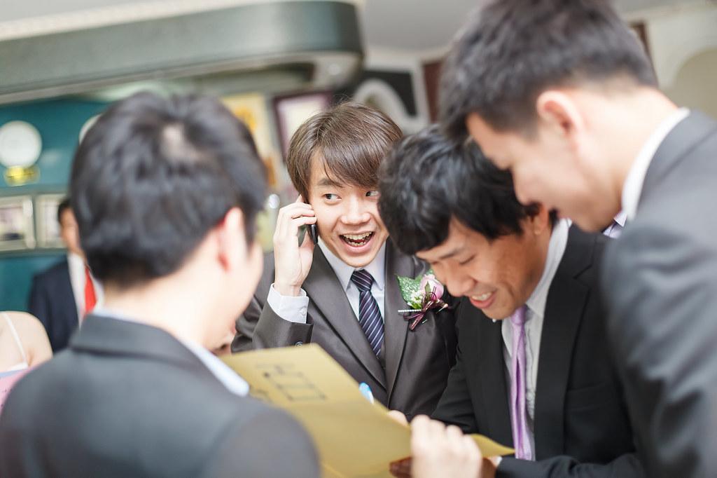 EK20131229 曜全 宣安 BLOG0011