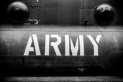 War Remnants Museum, Saigon (MonikaRozanska.com) Tags: city travel blackandwhite museum canon army war vietnamese tank vietnam american chi ho minh saigon hochiminhcity warremnantsmuseum
