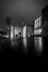 historic house 2 (Monography85) Tags: monochrome abbey blackwhite torre explore elements torquay torbay