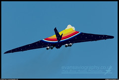 Missy D to the V! (evansaviography) Tags: photoshop photoshopped fake if what hunter vulcan miss wif demeanor xh558
