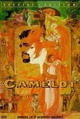 Download Camelot Online Free (32be9909f574a0b2cb1f8ec181de66b2) Tags: david arthur comedy king wordpress marriage romance adventure attachment story musical fantasy 1967 growing sir guinevere drama plot throne gain illegitimate hemmings englands guineveres modred ifttt
