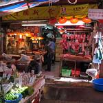 hong kong market4 (1) thumbnail