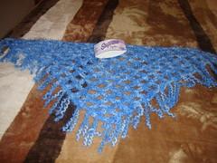 DSC04833 (Artesanato com amor by Lu Guimaraes) Tags: artesanato fuxico trico crochê {vision}:{car}=0519 byluguimarães {vision}:{sky}=0721
