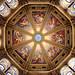 Lodi - Il Tempio Civico della Beata Vergine Incoronata