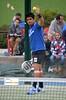 "Gabo Loredo 6 final 1 masculina Torneo Padel Invierno Club Calderon febrero 2014 • <a style=""font-size:0.8em;"" href=""http://www.flickr.com/photos/68728055@N04/12596533635/"" target=""_blank"">View on Flickr</a>"