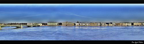 Saint-Petersburg. Санкт-Петербург. ©  Peer.Gynt