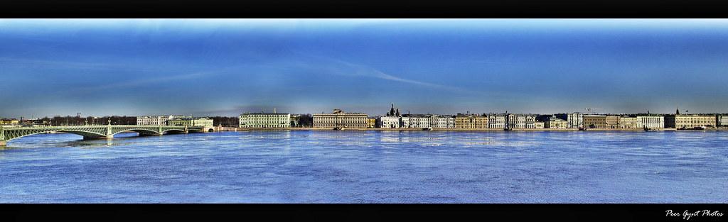 фото: Saint-Petersburg. Санкт-Петербург.