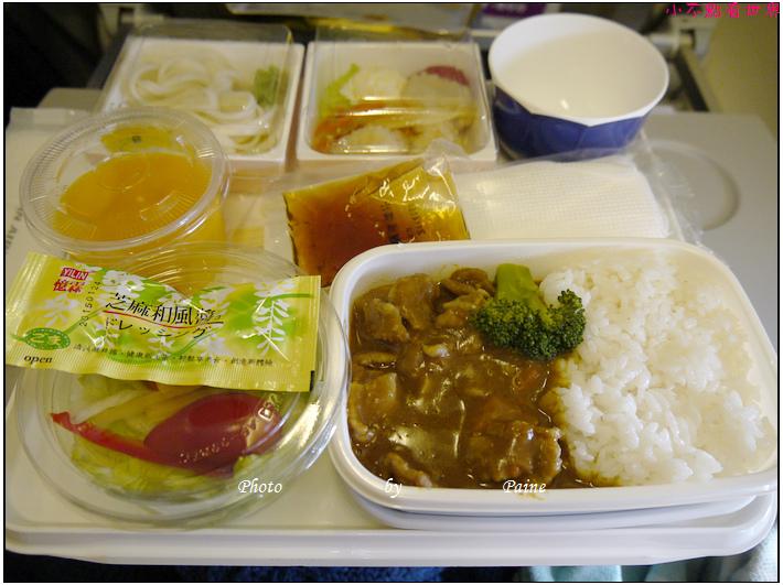 日本航空 (3).JPG
