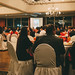 PROMES Banquet (20 of 22)