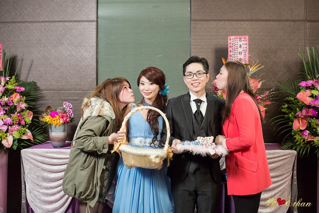 婚禮攝影,婚攝,台北水源會館海芋廳,台北婚攝,優質婚攝推薦,IMG-0125