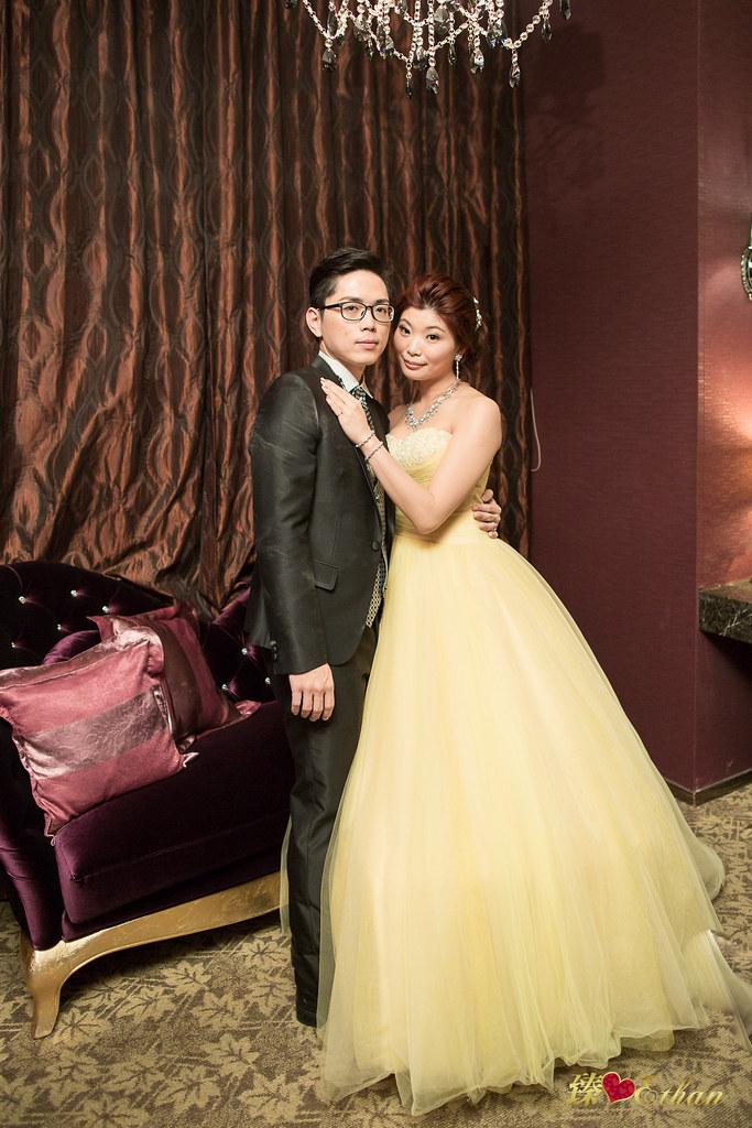 婚禮攝影,婚攝,台北水源會館海芋廳,台北婚攝,優質婚攝推薦,IMG-0028