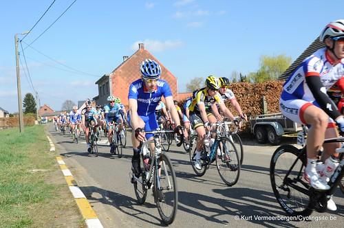 Nieuwrode (193)