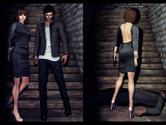 So go ahead and love me while it's still a crime (Janice Jupiter) Tags: 3d avatar sl secondlife virtual